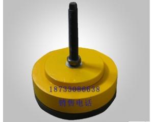 Φ160防震垫铁